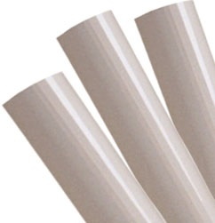 PVC Pipe Jacketing