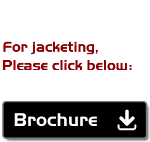Brochure, click to get PDF
